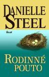 Rodinné pouto - Danielle Steel