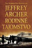 Rodinné tajomstvo - Jeffrey Archer