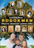 Rodokmen - Kristoslav Řičař