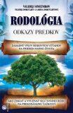 Rodológia - Valerij Sineľnikov, ...