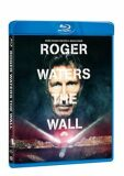 Roger Waters: The Wall - MagicBox
