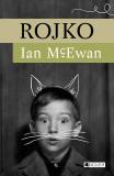 Rojko - Ian McEwan