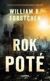 Rok poté - William R. Forstchen