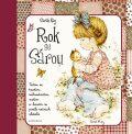 Rok se Sárou - Sarah Kay