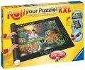 Rolovací podložka pod puzzle XXL - Ravensburger