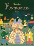 Romance - Blexbolex