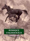 Romance o klisničkách - Ludvík Hess