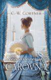 Romanovovská cárovná - Christopher W. Gortner