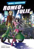 Romeo & Julie - ...