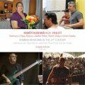 Romští hudebníci v 21. století / Romani Musicians in the 21st Century - Zuzana Jurková