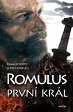 Romulus - Franco Forte, Guido Anselmi