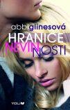 Hranice nevinnosti - Abbi Glinesová