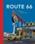 Route 66 - Welte Sabine,  Lammert Andrea, ...