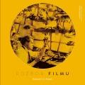 Rozbor filmu - Radomír Kokeš