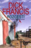 Rozcestí - Dick Francis, Martin Zhouf