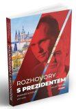 Rozhovory s prezidentem 2017-2019 - Jaromír Soukup