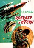 Rozkazy z éteru - Jan Matzal Troska