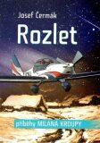 Rozlet - Čermák Josef