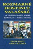 Rozmarné hostince valašské - Zdeněk Kment, ...