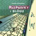 Rozprávky z blogu - Zuzana Kuglerová, ...