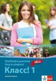 Rozšiřující pracovní listy k učebnici Klass! 1 - Klett