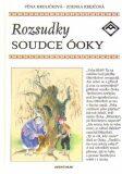 Rozsudky soudce Óoky - Věna Hrdličková, ...