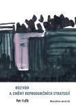 Rozvod a změny reprodukčních strategií - Petr Fučík