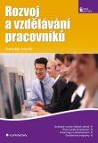 Rozvoj a vzdělávání pracovníků - František Hroník