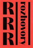 RR rozhovory - Revolver Revue