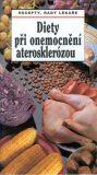 RRL: Diety při onem.ateroskl. - Pavel Gregor