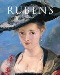 Peter Paul Rubens - Gilles Néret