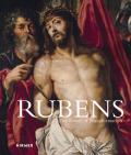 Rubens: The Power of Transformation - Jochen Sander, ...