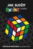 Rubik's Jak složit kostku - kolektiv