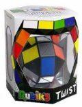 Rubikova kostka TWIST - Rubik´s
