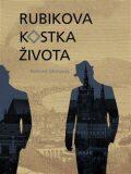 Rubikova kostka života - Bohumil Ždichynec, ...
