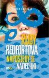 Ruby Redfortová: Naposledy se nadechni - Lauren Child
