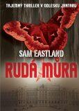 Rudá můra - Sam Eastland