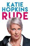 Rude - Cathy Hopkins