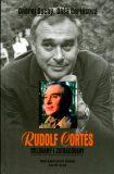 Rudolf Cortéz - Ondřej Suchý, ...
