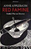 Rudý hladomor - Anne Applebaumová