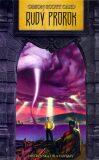 Rudý prorok - Orson Scott Card