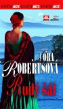 Rudý šál - Nora Robertsová