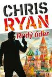 Rudý úder - Chris Ryan