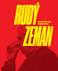 Rudý Zeman - Jaroslav Kmenta