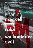 Ruka - Henning Mankell