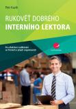 Rukověť dobrého interního lektora - Petr Kazík