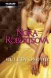 Ruleta osudu - Nora Robertsová