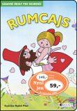 Rumcajs - Radek Pilař