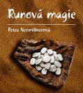 Runová magie - Petra Neomillnerová
