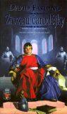 Zrození čarodějky - David Farland